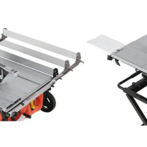 JTS_254-M JET Mobile Table Saw