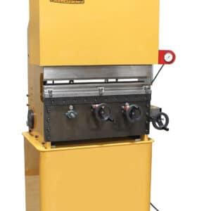 BP-3142NC Hydraulic Press Brak