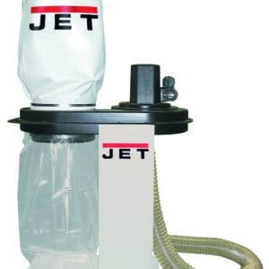 DC_1300-M JET Dust Collector