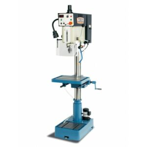 Baileigh DP-1000VS Variable Speed Drill Press
