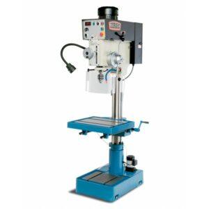 Baileigh DP-1500VS Variable Speed Drill Press
