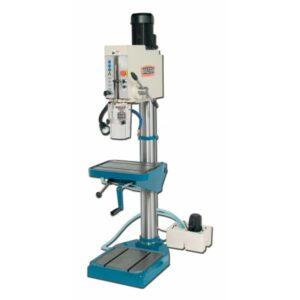 Baileigh DP-1500G Gear DriveBaileigh DP-1500G Gear Driven Drill Pressn Drill Press