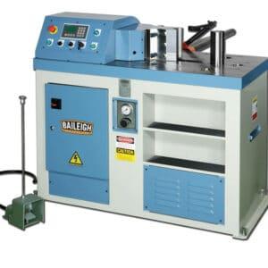 HPB-45 Horizontal Press Brake
