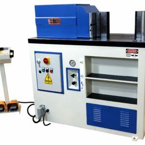 HPB-100E Horizontal Press Brake