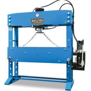 hsp-110m-1500-press