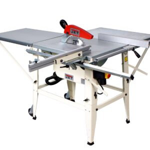 JTS_315SP-M JET Table Saw