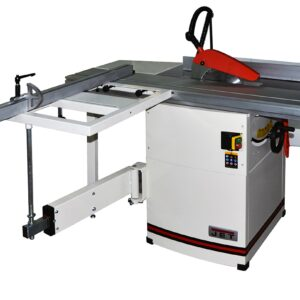 JTS_600XL-M JET Table Saw