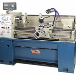 Baileigh PL-1440E Economical Precision Lathe