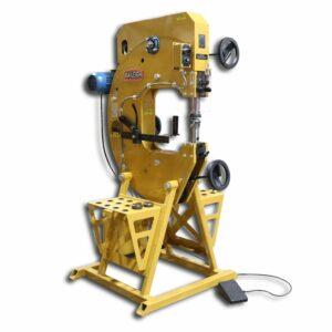 Baileigh MH-19 Power Hammer