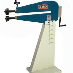 Baileigh BR-18M-24 Bead Roller