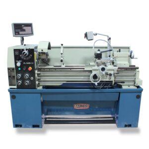 Baileigh PL-1340E Economical Precision Lathe