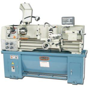 Baileigh PL-1340 Precision Lathe