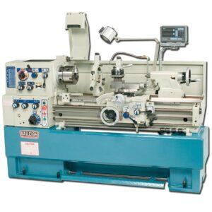 Baileigh PL-1640 Precision Lathe