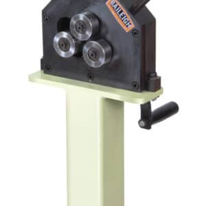 Baileigh R-M5 Manual Roll Bender