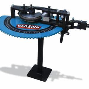 Baileigh RDB-050 Manual Tube Bender